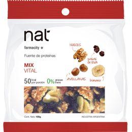 Frutos-secos-mix-vital-x-100-gr
