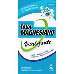 Suplemento-dietario-vitalizante-x-24-comprimidos-efervescentes