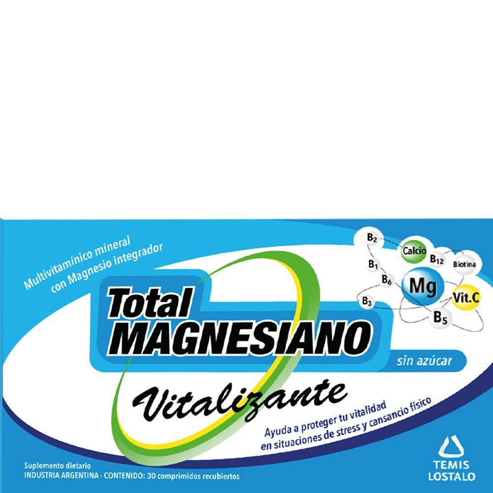 Suplemento-dietario-vitalizante-x-30-comprimidos-recubiertos