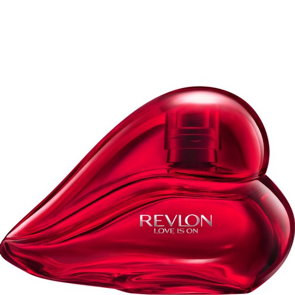 Eau-de-Toilette-Love-is-On-x-50-ml