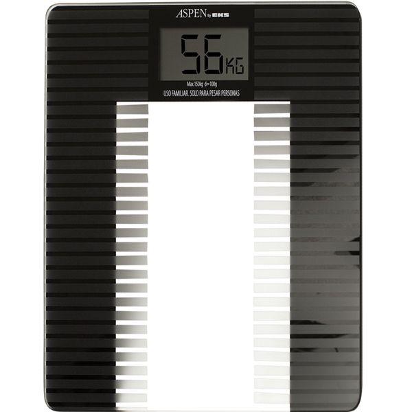 Balanza-de-baño-digital-EKS9522