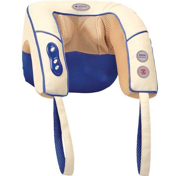 Masajeador-cervical-y-hombros-MC4-200