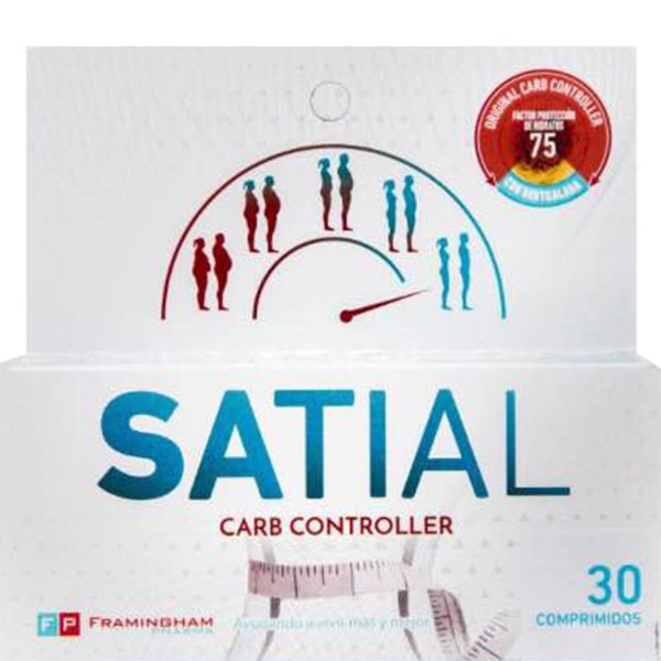Suplemento-Dietario-Satial-x-30-comprimidos