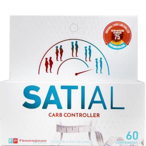 Suplemento-Dietario-Satial-x-60-comprimidos