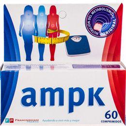 Suplemento-Dietario-Ampk-x-60-comprimidos