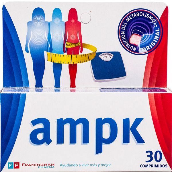 Suplemento-Dietario-Ampk-x-30-comprimidos