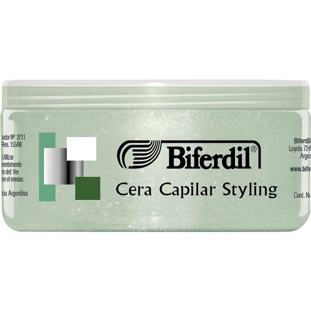 Cera-Capilar-Styling-Efecto-Humedo-x-95-gr