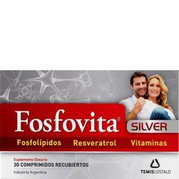 Suplemento-dietario-Fosfovita-Silver-x-30-comprmidos-recubiertos