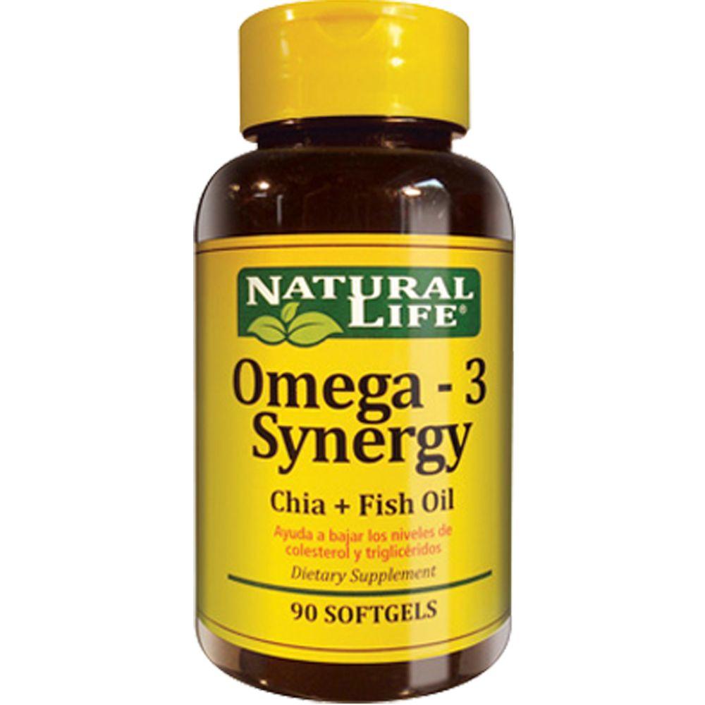 Suplemento-dietario-Omega-3-Synergy-x-90-capsulas