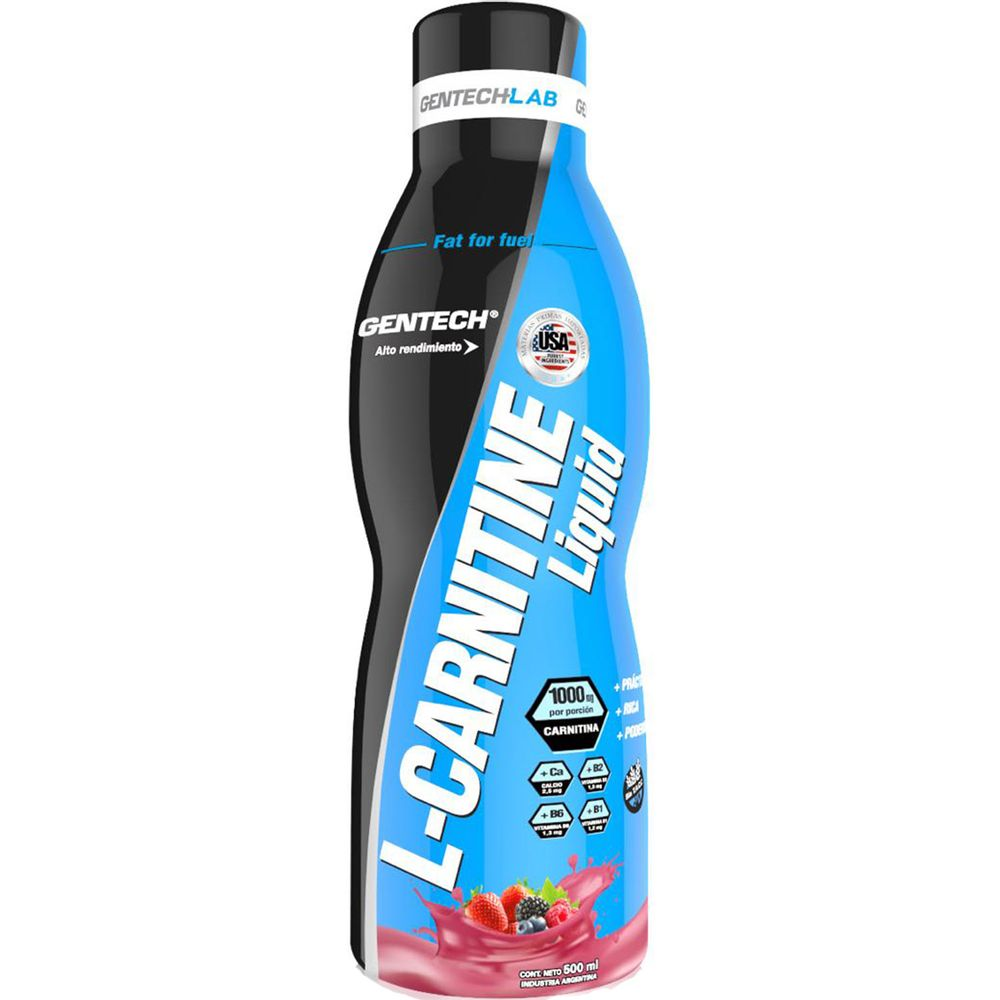 Suplemento-dietario-L-Carnitina-liquida-x-500-ml
