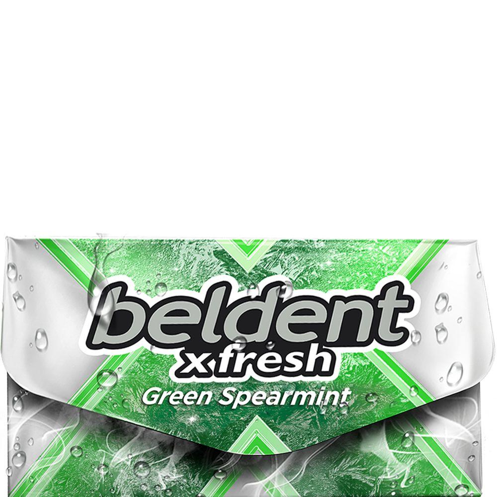 Chicles-X-Fresh-sabor-green-spearmint-x-13.5-gr