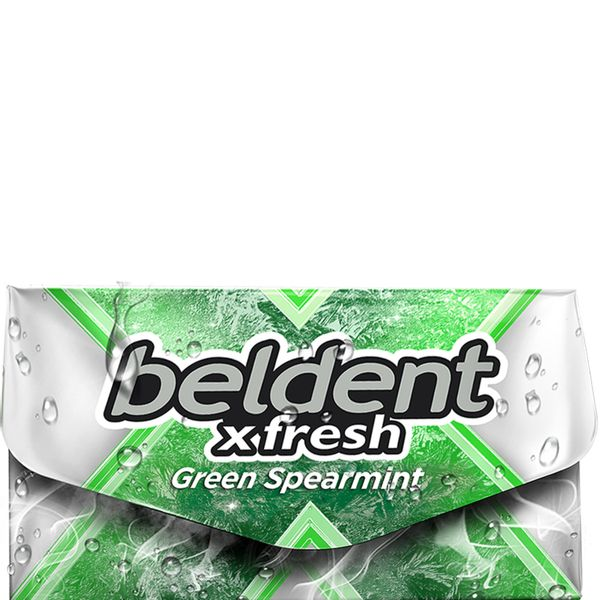 Chicles-X-Fresh-sabor-green-spearmint-x-13.5-gr