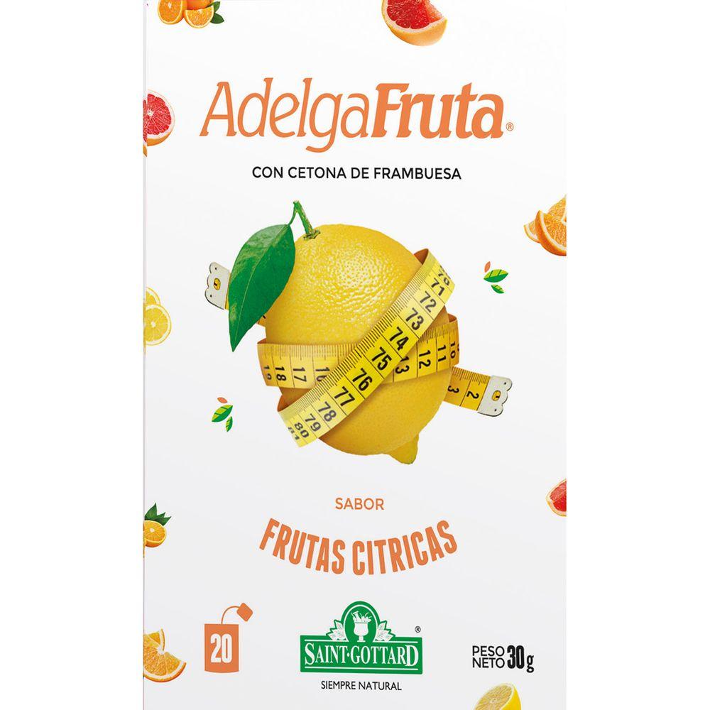 Infusion-de-hierbas-con-cetona-de-frambueza-x-20-saquitos-sabor-frutas-citricas