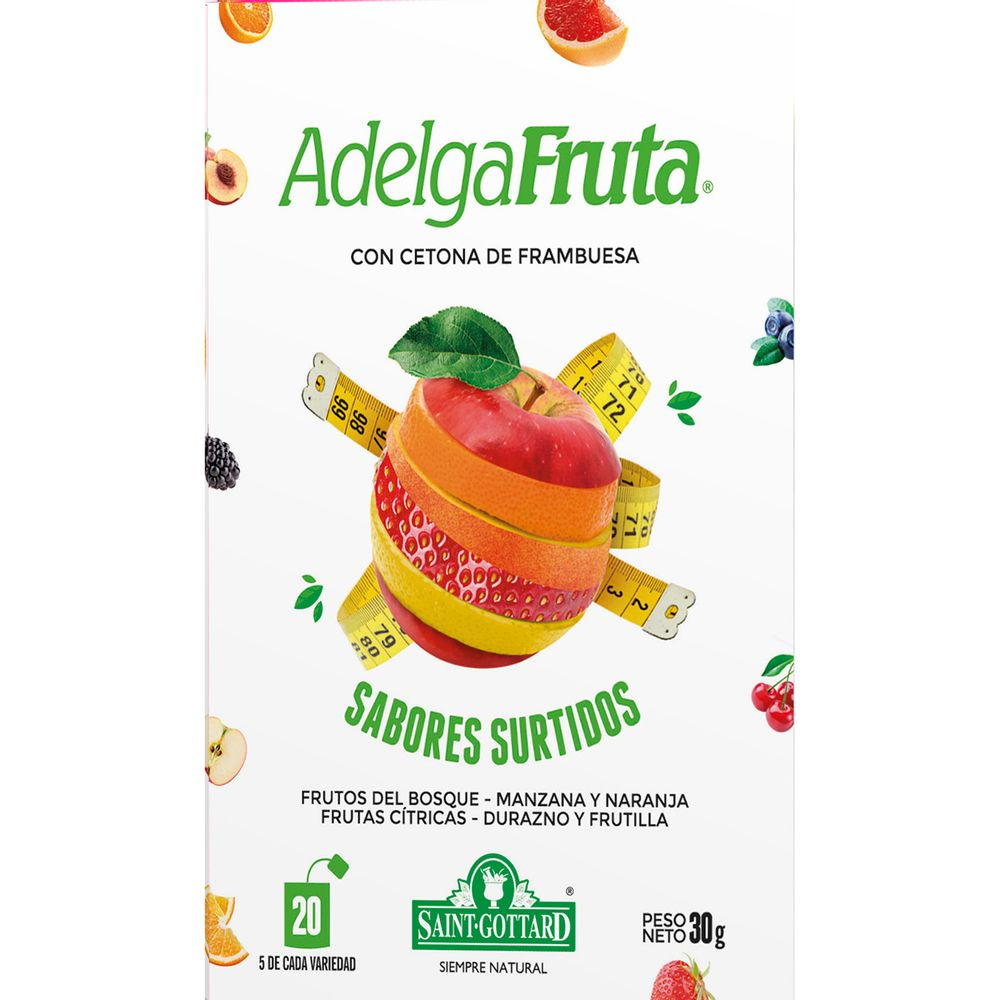 Infusion-de-hierbas-con-cetona-de-frambueza-x-20-saquitos-sabor-surtido