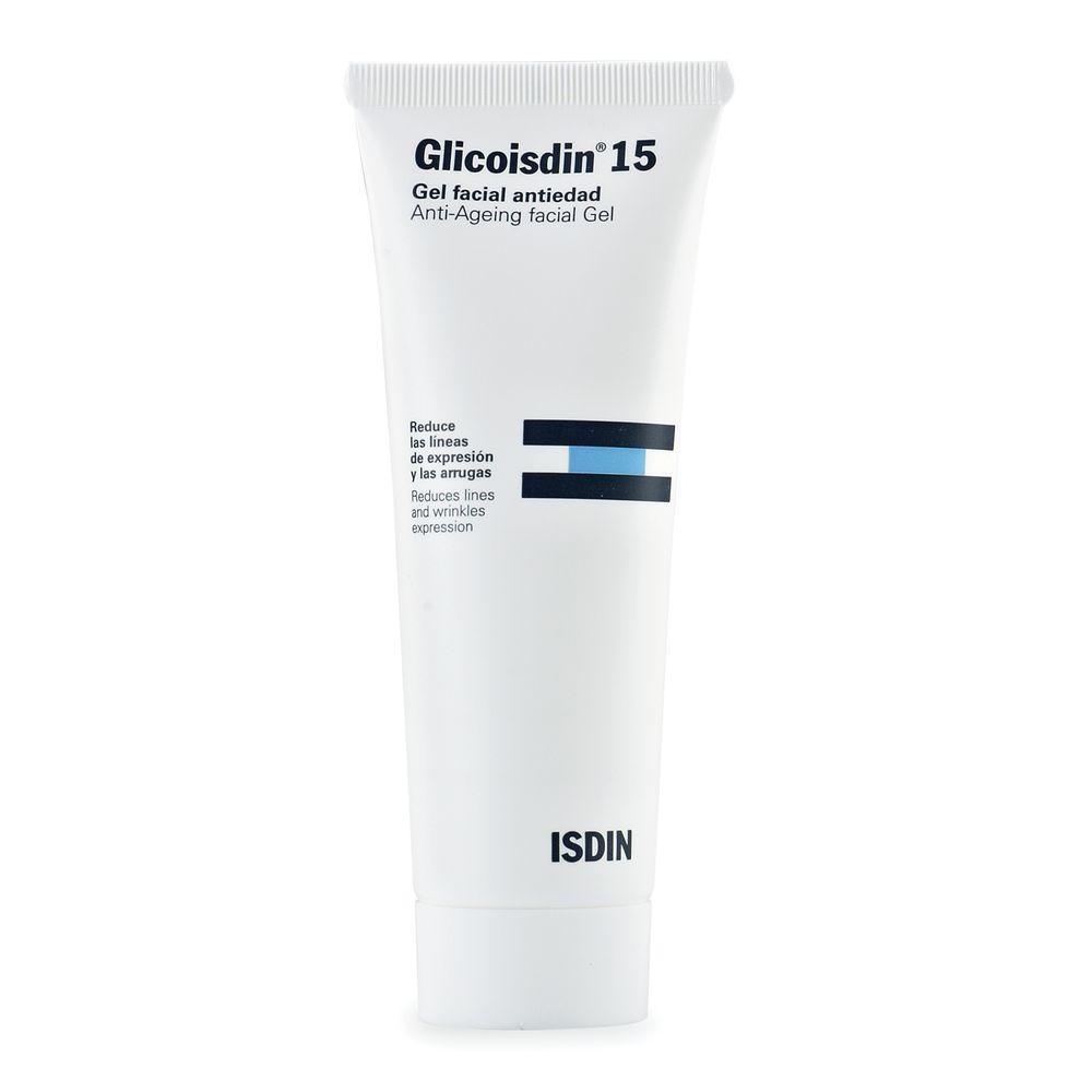 Gel-Facial-Anti-Age-Glicoisdin-15--x-50-ml