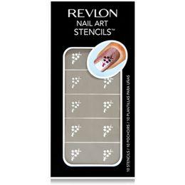 Stickers-Nail-Art-Stencils