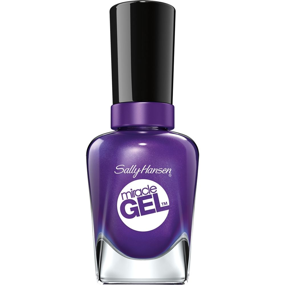 Esmalte-para-uñas-570-Purplexed-x-14-7-ml-