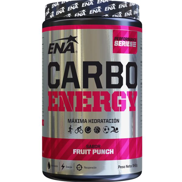 Suplemento-Dietario-Carbo-Energy-sabor-fruit-punch-x-540-gr