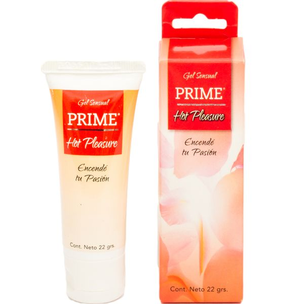 Gel-Sensual-Hot-Pleasure-x-22-gr