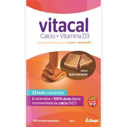 Suplemento-Dietario-sabor-dulce-de-leche-x-60-caramelos-masticables