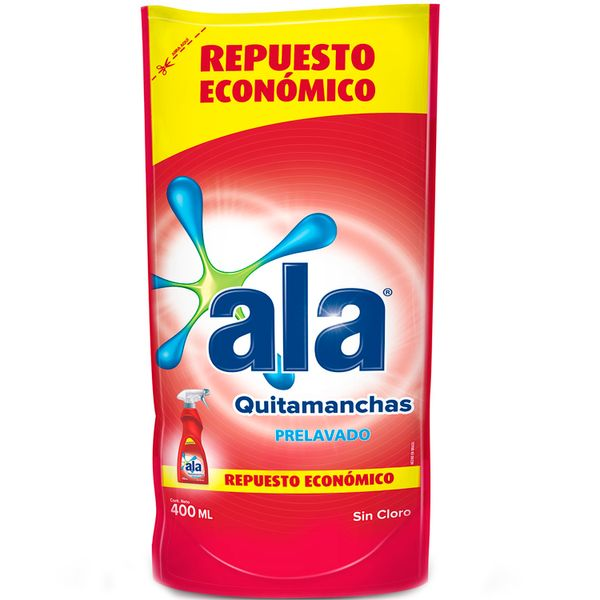 Quita-Manchas-Spray-Doypack-Color-x-400ml