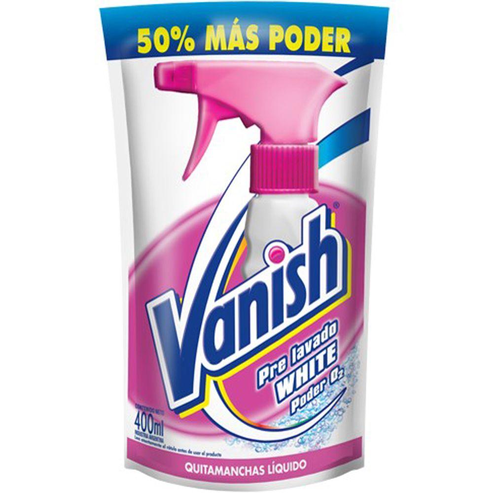 Quitamancha-liquido-pre-lavado-poder-O2-White-doypack-x-400-ml