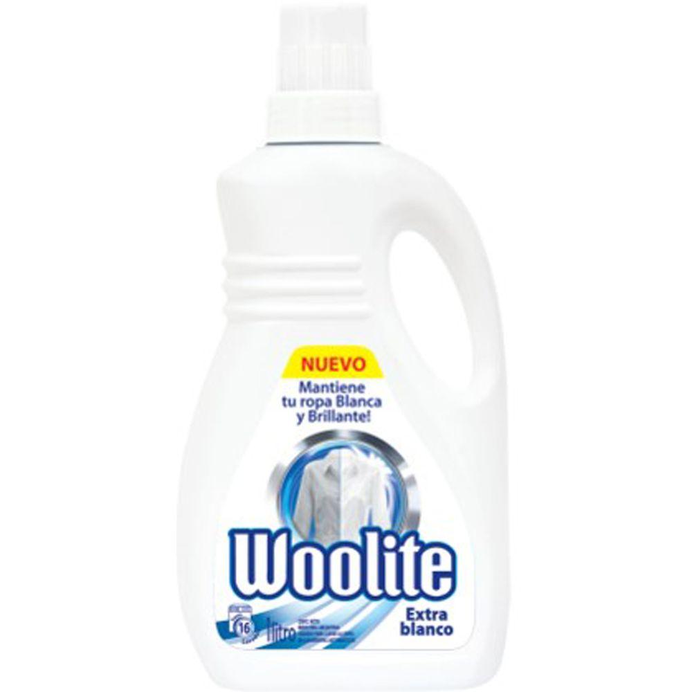Limpiador-Liquido-extra-blanco-en-botella-x-1lt