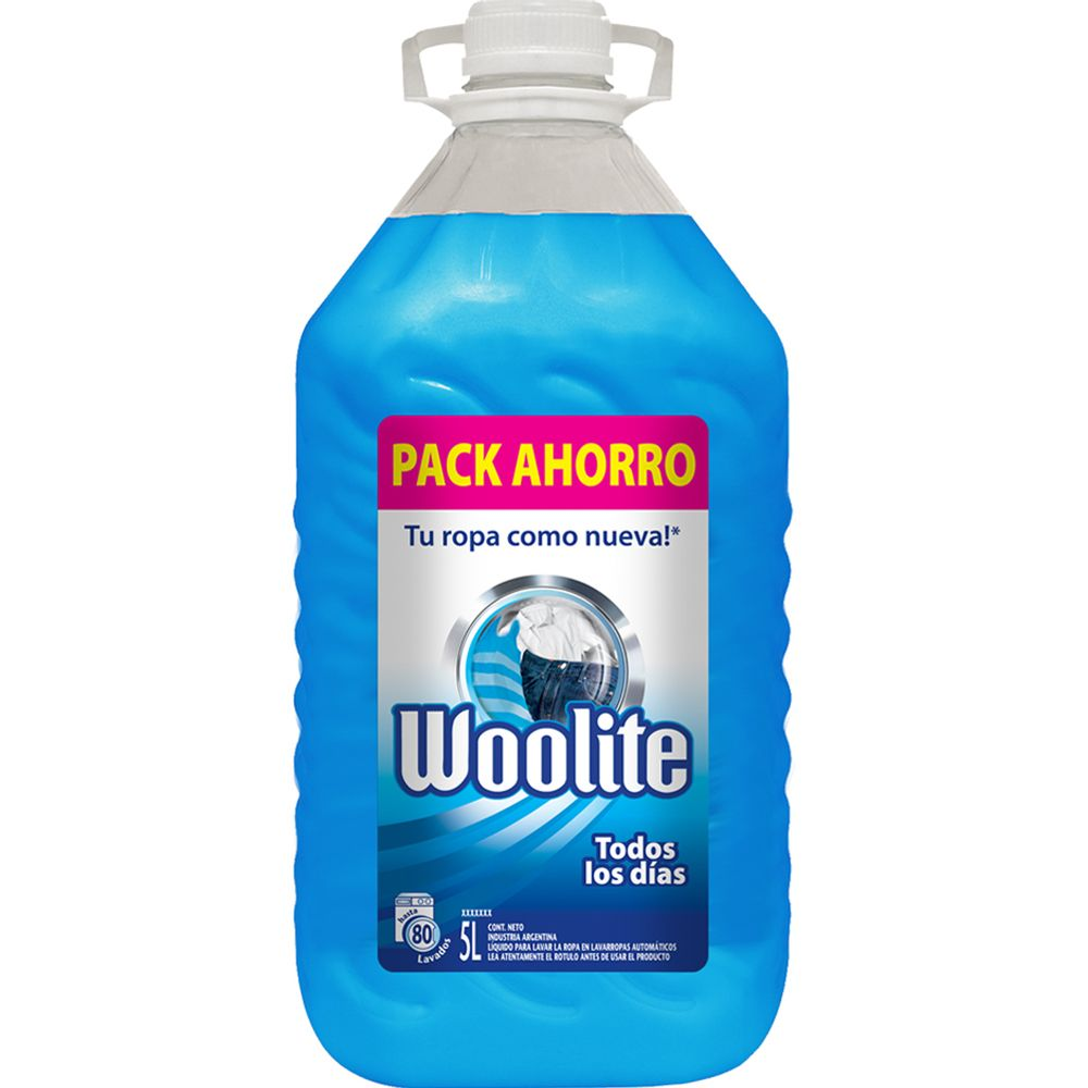 Limpiador-liquido-todos-los-dias-x-5-lt