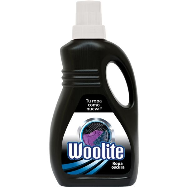 Limpiador-liquido-Ropa-Oscura-en-botella-x-1-lt