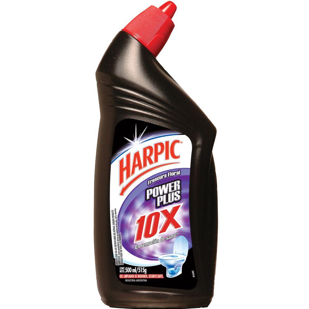 Limpiador-liquido-para-inodoros-Power-Frescura-Floral-x-500-ml