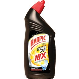 Limpiador-liquido-para-inodoros-Power-Plus-Citrus-x-500-ml