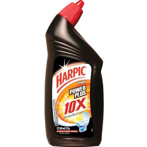 Limpiador-liquido-para-inodoros-Power-Plus-Original-x-500-ml