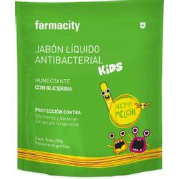 Repuesto-Jabon-Liquido-Kids-Melon-humectante-x-250-ml-