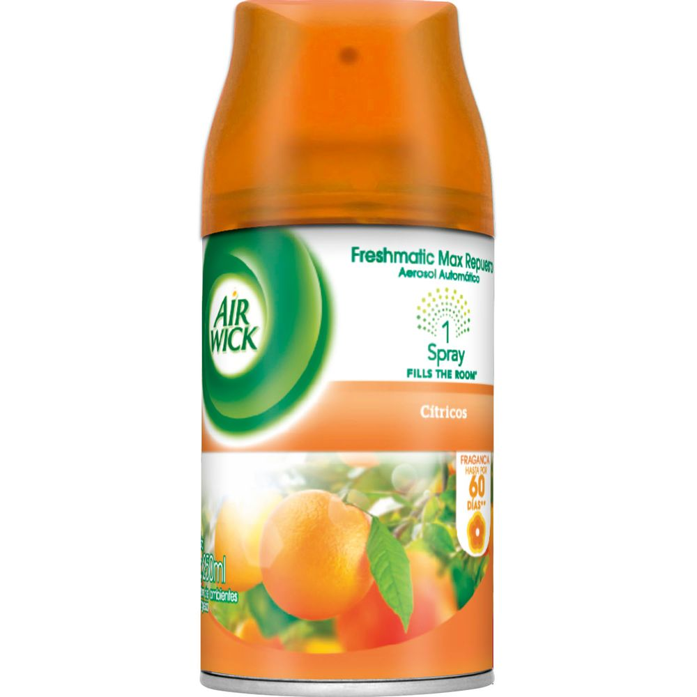 Repuesto-Freshmatic-Citrico-x-250-ml