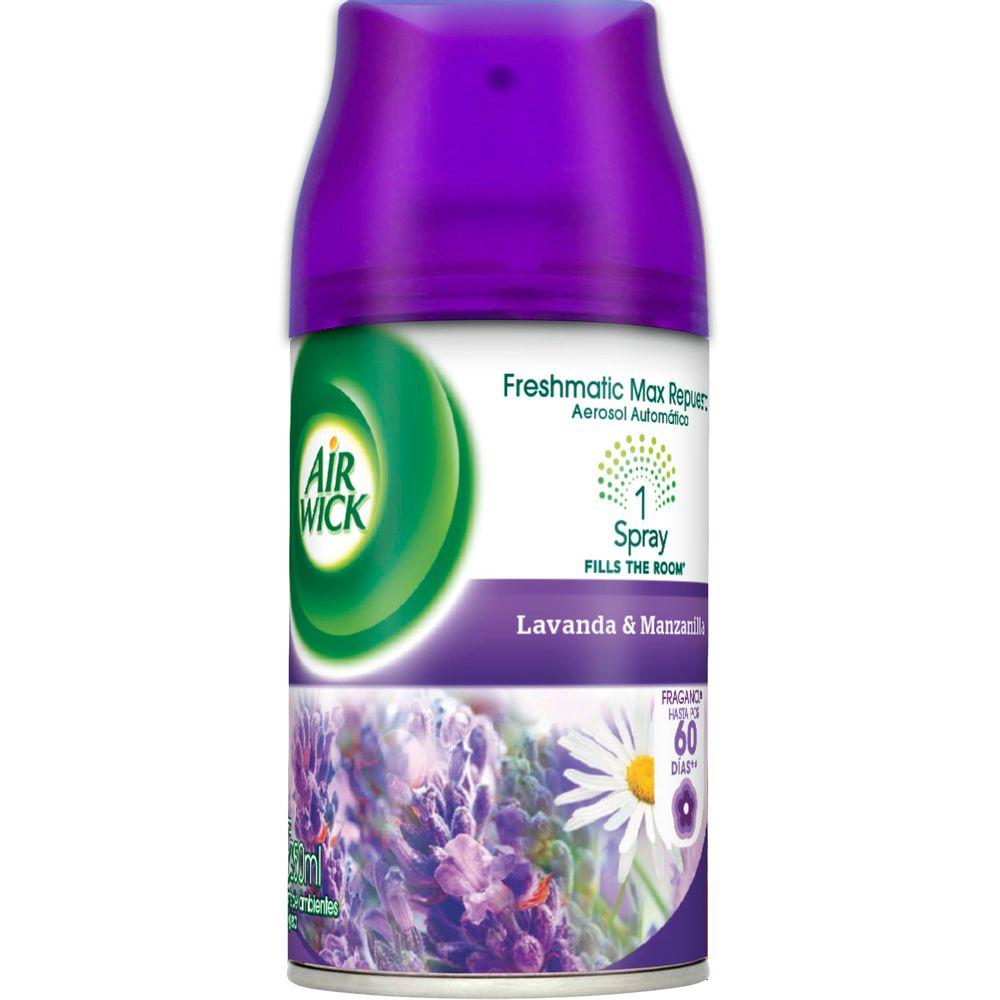 Repuesto-Freshmatic-lavanda-y-manzanilla-x-250-ml