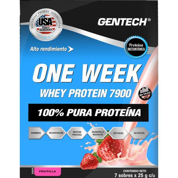 Suplemento-Dietario-One-Week-Frutilla-x-7-sobres