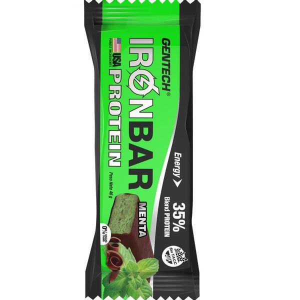 Suplemento-Dietario-Iron-Bar-sabor-menta-x-46-gr