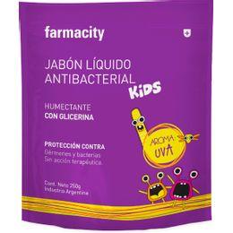 Repuesto-Jabon-Liquido-Kids-Uva-humectante-x-250-ml