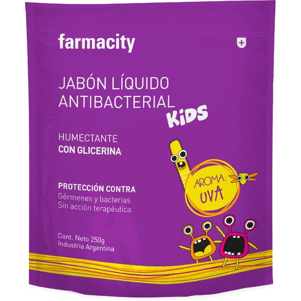 Repuesto-Jabon-Liquido-Kids-Uva-humectante-x-250-ml