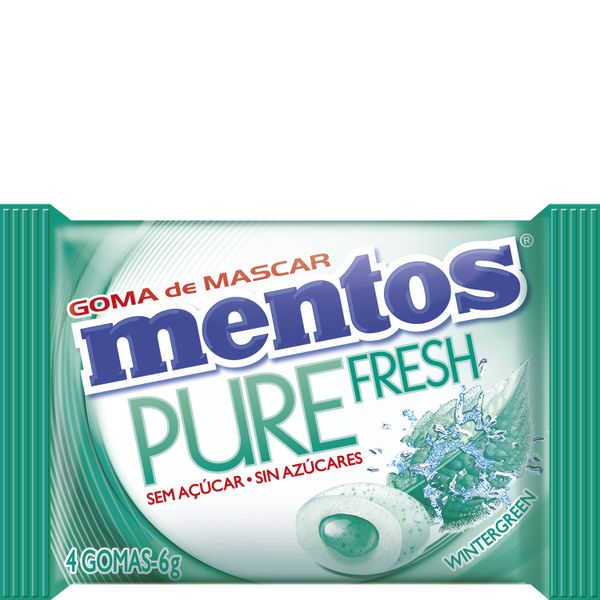 Chicles-Pure-Fresh-Wintergreen-x-6-gr-c-u