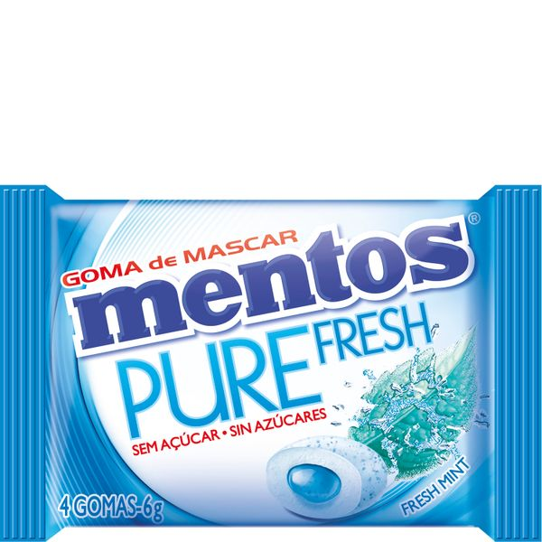Chicles-Pure-Fresh-Fresh-mint-x-6-gr-c-u