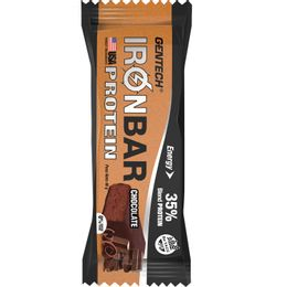 Suplemento-Dietario-Iron-Bar-chocolate-x-46-gr