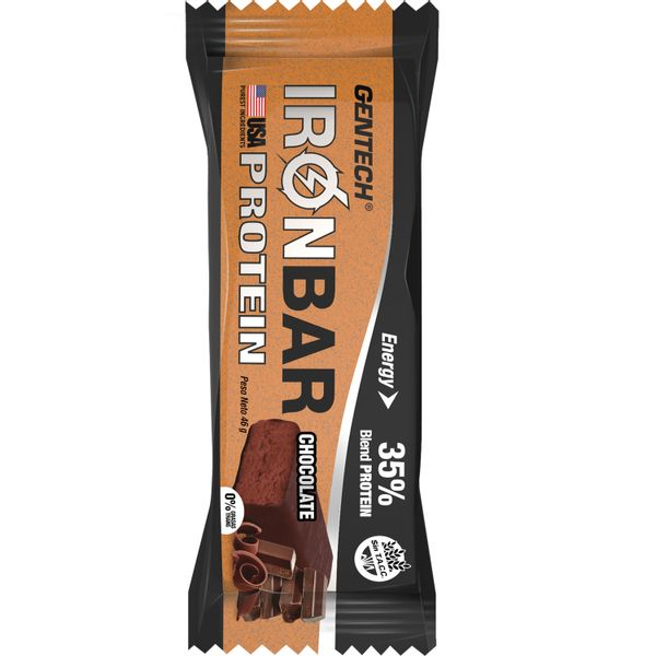 Suplemento-Dietario-Iron-Bar-chocolate-x-46-gr