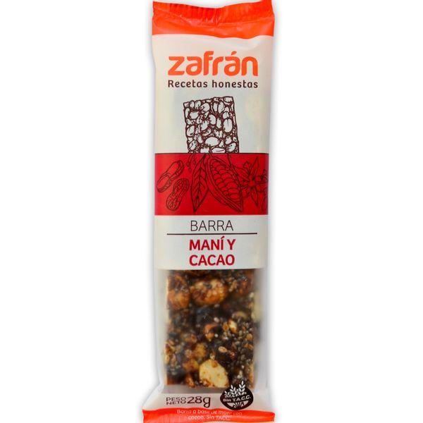 Barra-sabor-a-mani-y-cacao-x-28-gr