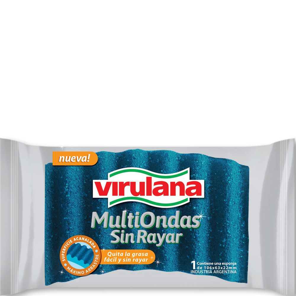 Esponja-Multiondas-sin-rayar
