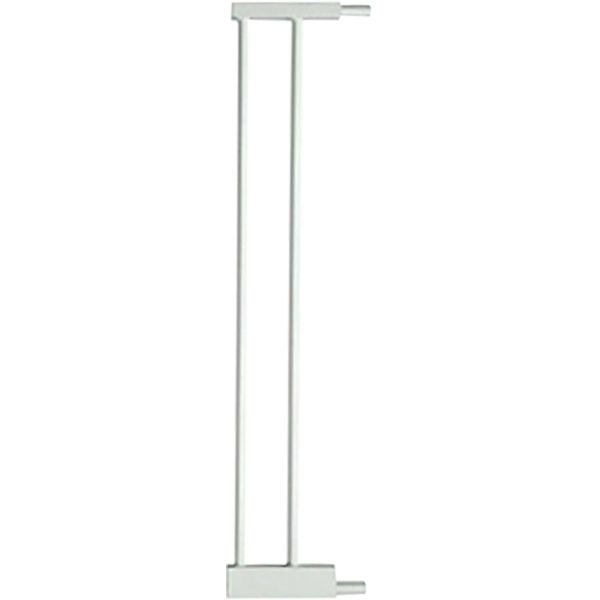 Extension-Barrera-de-Puerta-Cancelletto-Nightlight-x-144-mm