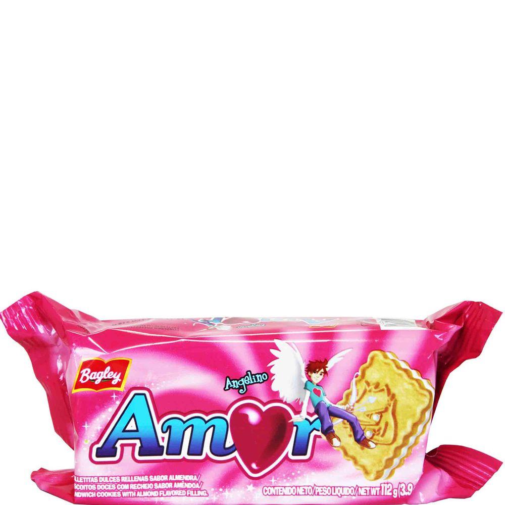 Galletitas-dulces-Amor-rrellenas-sabor-almendras-x-112-gr