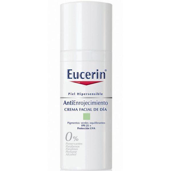 Crema-de-Dia-Eucerin-Antienrojecimiento-FPS-25-x-50-ml
