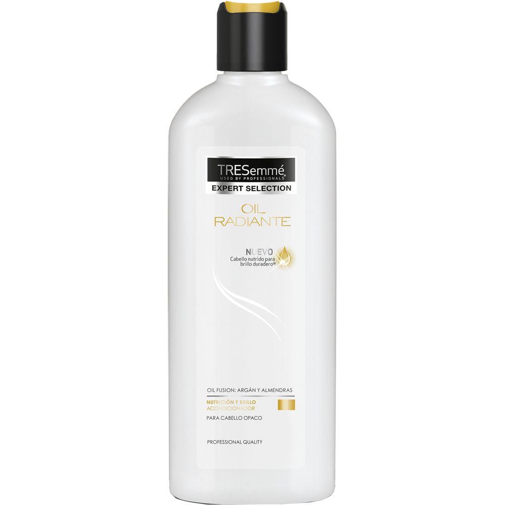 Acondicionador-Oil-Radiante-Cabello-Opaco-x-400-ml