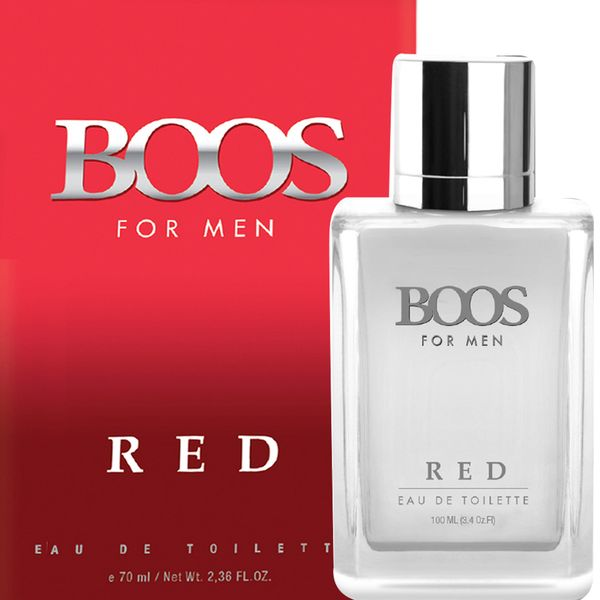 Eau-de-Toilette-Red-for-men-x-100-ml-